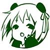 zao2's avatar