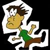 Zaoh's avatar