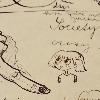 Zaori's avatar