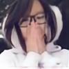 Zaozi-Nanaly's avatar