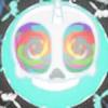 Zap-Apple-Acid-Trip's avatar