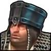 Zap-zapper's avatar