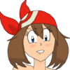 Zap1992's avatar