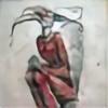 zap2028's avatar