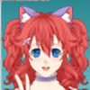 zap2346's avatar