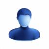 zapad62's avatar