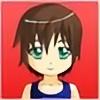 zapallito13's avatar
