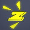 Zapamation's avatar