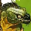 Zapan99's avatar
