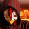 zapatillaunlado's avatar