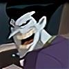 Zapattack987's avatar