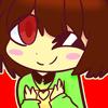 ZaPbOyREAL's avatar