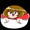 ZapbrosYreay's avatar