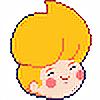 Zapchu25's avatar