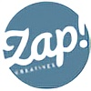 ZapCreatives's avatar