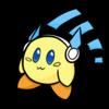 Zapdatt's avatar