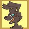 zapdog's avatar