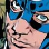 Zapdos-Smithh's avatar