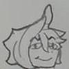 Zapdragon00's avatar