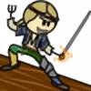 ZapDynamic's avatar