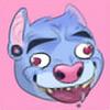 Zapekanka's avatar