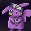 Zaperman's avatar