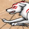 zaperwolf's avatar