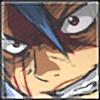 zapetou's avatar