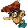 ZAPF-zeichnet's avatar