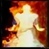 Zaphaor's avatar