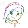 Zaphaud's avatar