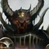 Zapherjin's avatar