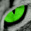 Zaphiria's avatar