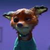 Zaphirom's avatar