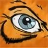 Zaphiron's avatar
