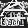 zaphob's avatar
