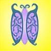 Zaphod-Beeblebrox58's avatar
