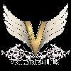 Zaphodiop's avatar