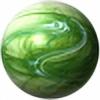 zaphotonista's avatar
