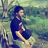 zaphotoworks's avatar