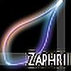 Zaphri's avatar
