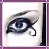 Zaphriel's avatar