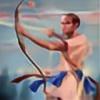 Zaphryous's avatar