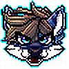 Zaphyray's avatar