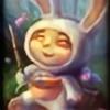 zapiastur's avatar