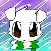 zapidomoon's avatar