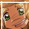 ZapInSpace's avatar