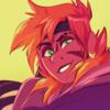 Zapp-BEAST's avatar