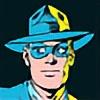 zappa10's avatar