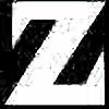 ZappaZee's avatar